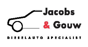 Jacobs & Gouw