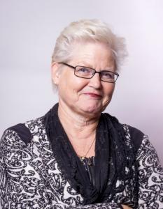 Y. Gouw-Jacobs