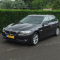 BMW 520 i occasion