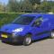 Peugeot Partner te koop bij Jacobs & Gouw